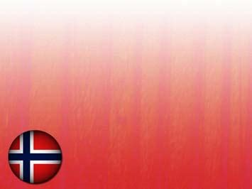 powerpoint themes norway norway flag 05 powerpoint templates