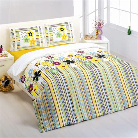 bed bath linen aonex creation