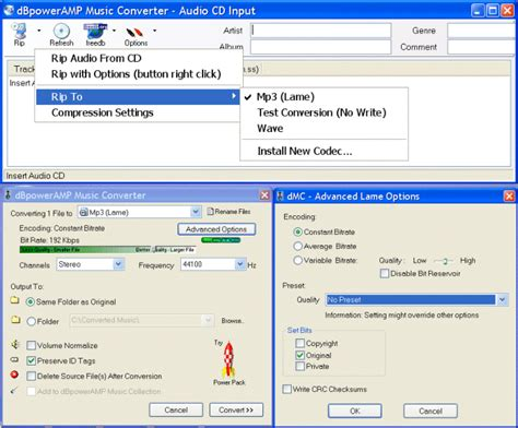 file format converter windows xp blog posts fileclouddeveloper