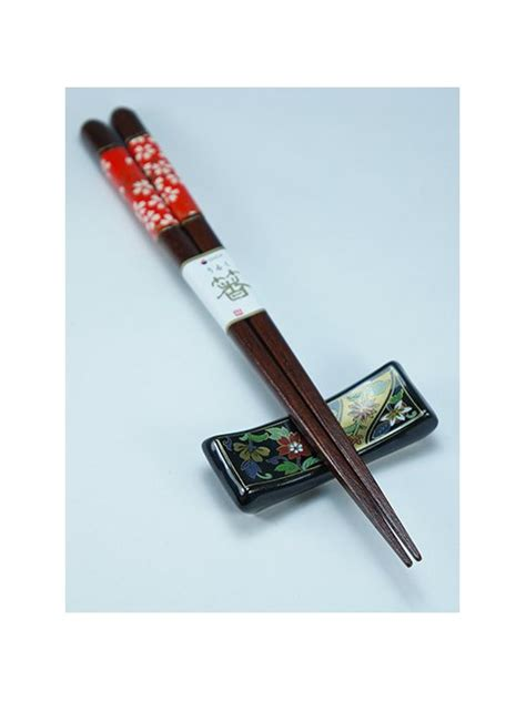 Chopsticks Holder yuuzen chopsticks holder
