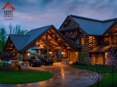 mountain style home plans victorian style homes rocky mountain style home plans