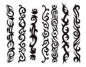 tribal tattoo design clipart best