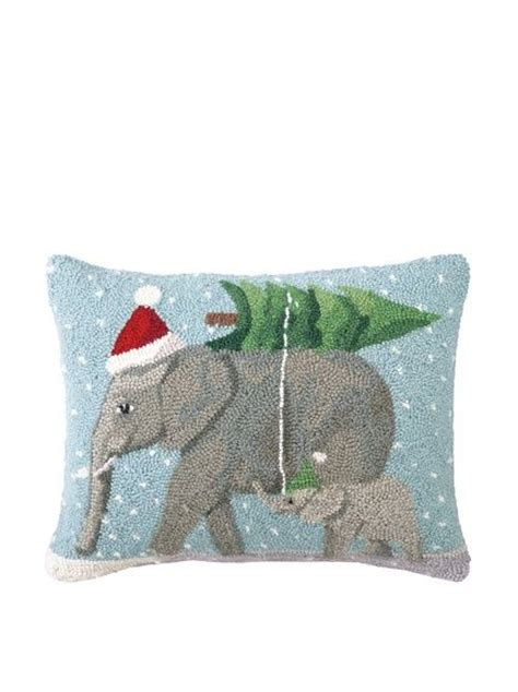 Elephant Pillow Rug by 158 Best Rug Hooking Images On Rug Hooking