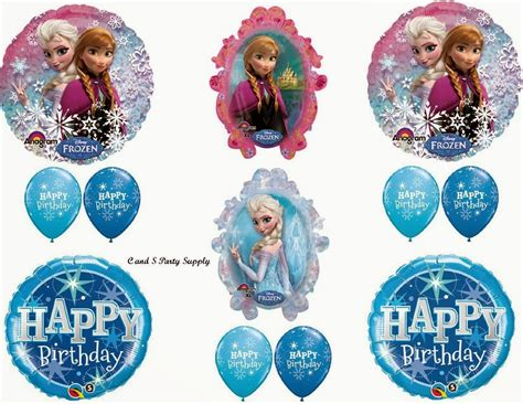 printable frozen toppers frozen free printable toppers girl birthday party