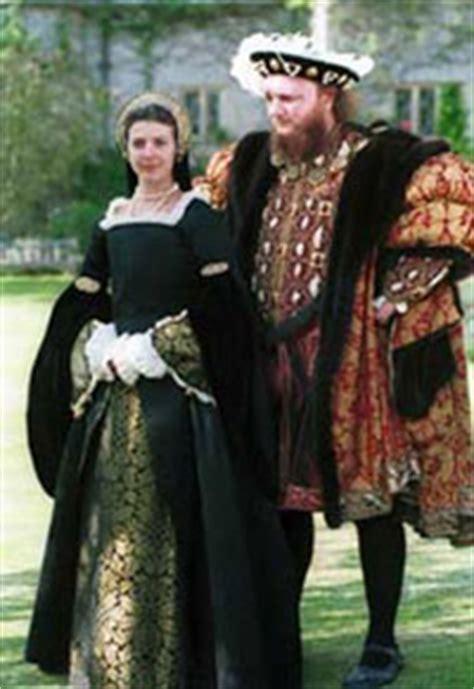 bbc   gcse bitesize tudor fashions