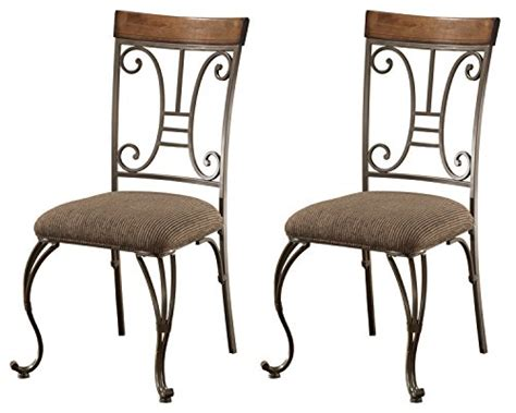 iron dining room chairs compare price to wrought iron dining chairs tragerlaw biz