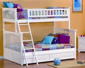 cheap bunk bed for your kids roomwoodlers bunk beds with
