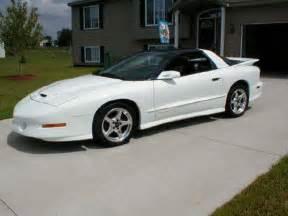 1997 Pontiac Trans Am Ws6 1997 Pontiac Trans Am Ws6 Cars Bop Gm