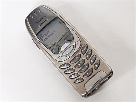 Blackberry 7230 Birue 10 of the best vintage cheap mobile phones tip top