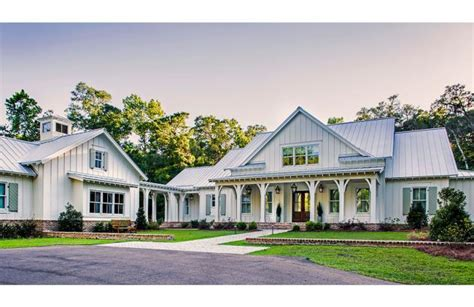 Southern Homes House Plans Projects C Brandon Ingram