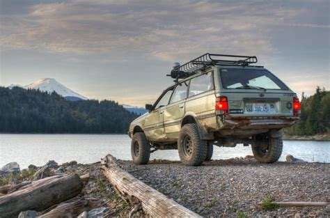 rally subaru lifted 1000 ideas about subaru wagon on pinterest subaru sti