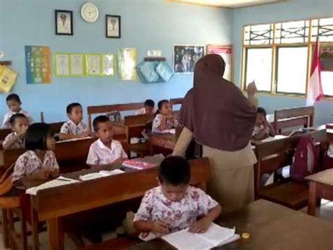 Guru Dan Teaching guru dan murid