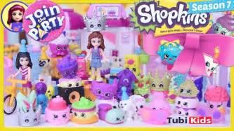 Are Babies Blind Shopkins Topkins Season 7 Party Toffee Pug S Birthday Lego