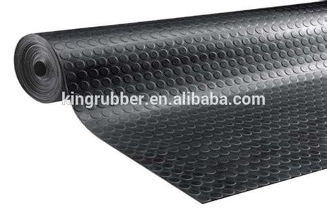 Rubber Floor Mat Roll by New Flooring Rubber Mats Rubber Rolls For Commercial