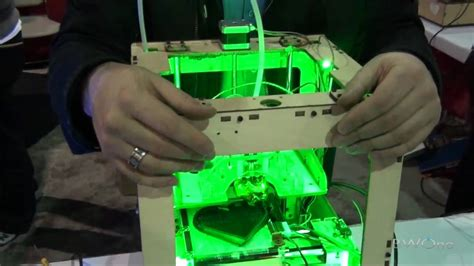 3d printer tattoo youtube makerbot 3d printer demo youtube