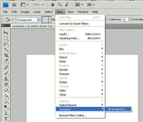spss tutorial na srpskom photoshop plugin preporuka 3d invigorator photoshop