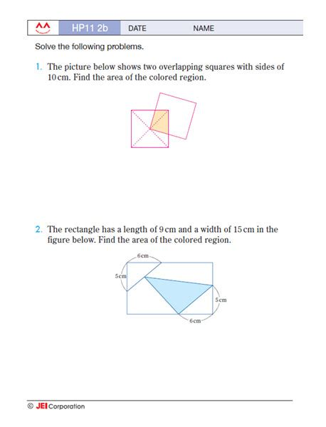 linear programming research papers solve the linear programming problem by the simplex method