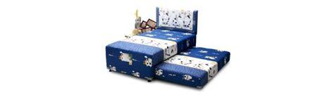Lemari Pakaian Equity jual furniture bed murah sion furniture surabaya