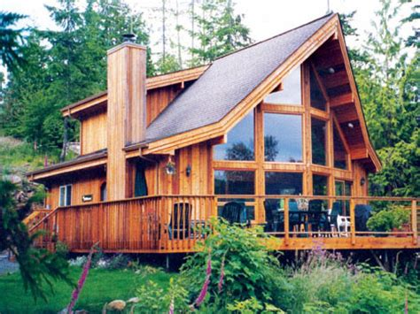cedar post and beam home plans cedar porch posts chalet