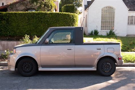 scion cube truck 20 best scion xb images on pinterest toaster toyota