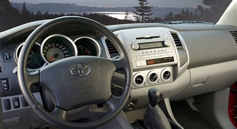 car engine manuals 2008 toyota tacoma navigation system 2008 toyota tacoma pictures cargurus