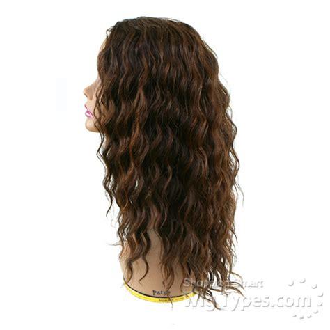 best bss hair best bss weave hair newhairstylesformen2014 com