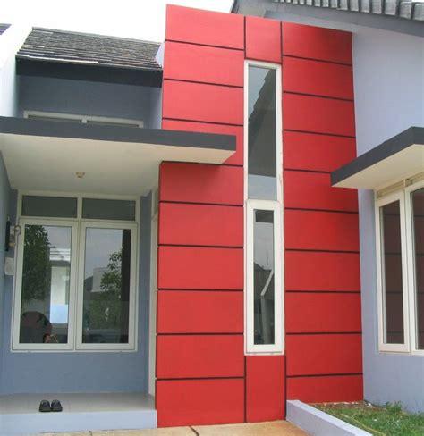 Kombinasi Warna Cat Rumah | pilihan warna cat dulux catylac ask home design