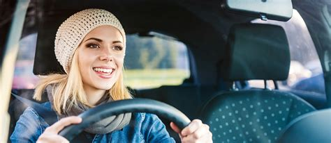 Cheap Insurance Ni by Car Insurance Ni 10 Discount With Axa Get A Quote