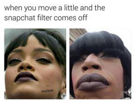 ugly girl jokes kappit