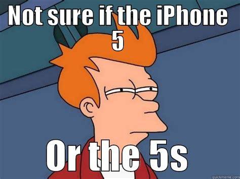 Iphone 4 Meme - iphone meme quickmeme