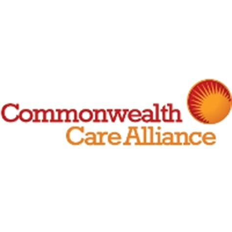 the one care program at commonwealth care alliance partnering commonwealth care alliance director of pharmacy program