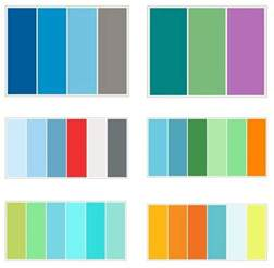 teal color combinations 10 best color combinations images on