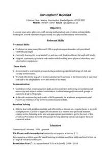 Skill Based Resume Template by Resume Communication Skills 911 Http Topresume