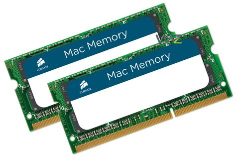 Ram Ddr3 Macbook Pro corsair 8gb ddr3 1333mhz macbook ra end 7 29 2017 12 00 am