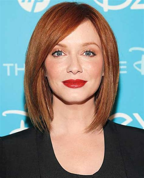 mid lenth beveled haircuts 22 stick straight bob haircuts with style 2018 hairstyle
