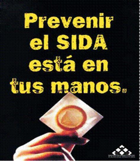imagenes impactantes sobre el sida el vih sida p 225 gina 2 monografias com