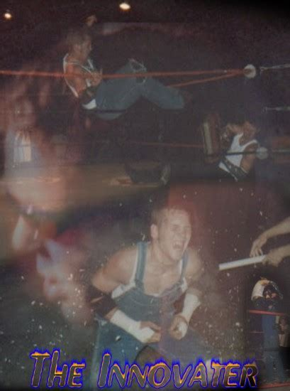backyard wrestling injuries gcw backyard wrestling