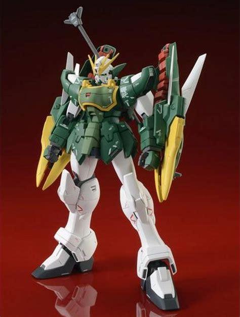 1100 Destiny Gundam Bandai p bandai exclusive mg 1100 gundam altron ew new images release
