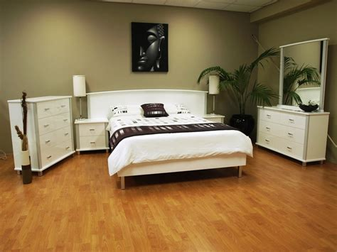harmony bedroom set harmony queen bedroom set at true contemporary shop for