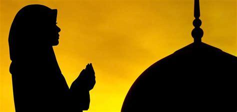 kumpulan doa dan dzikir dari al quran dan as sunnah