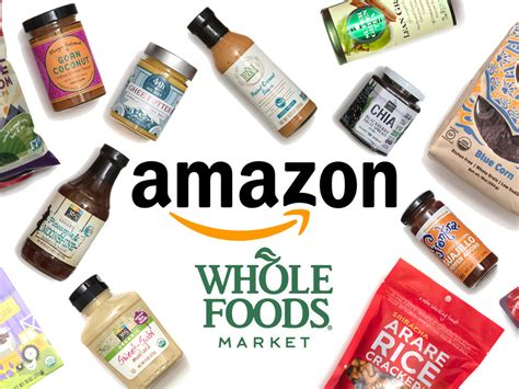 amazon whole foods the 25 biggest food news stories of 2017 food wine