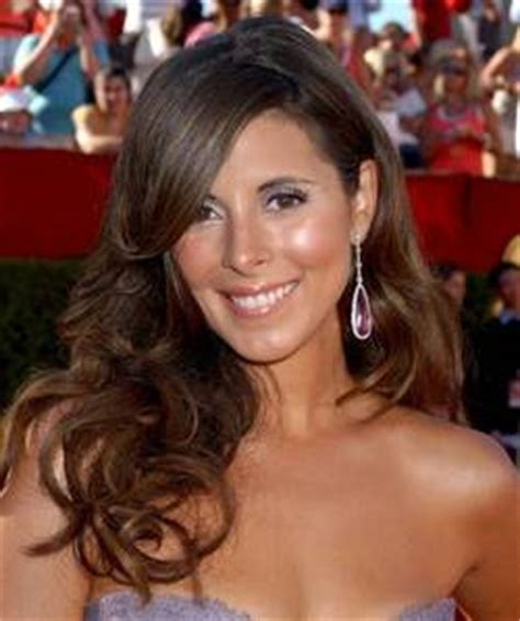 jamie lynn sigler how i met your mother jamie lynn sigler who plays lily s friend in quot woooo quot is