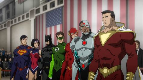 watch movie justice league war justice league war watch online mobile inylna mp3