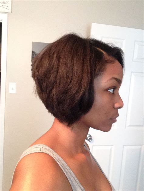 roller set styles for short pixie cut 49 best hourglass rollers images on pinterest roller set