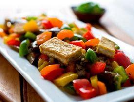 resep membuat tumis sawi putih tahu praktis harian resep resep menu masakan harian aneka olahan tahu praktis