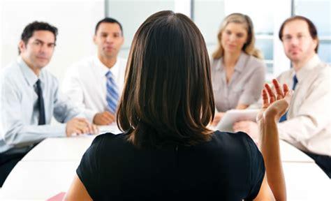 insercion laboral la mujer en la vida laboral alcaldes de m 233 xico