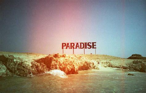 imagenes tumblr paradise beautiful paradise photography vintage image 521600