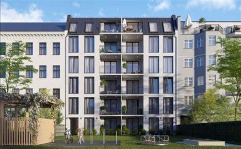 Jeux De Construction D Immeuble 3542 by Jeux De Construction D Immeuble Live Construction D 39