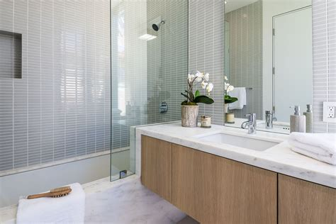 modernist villa in pacific palisades with a resort like modernist villa in pacific palisades with a resort like