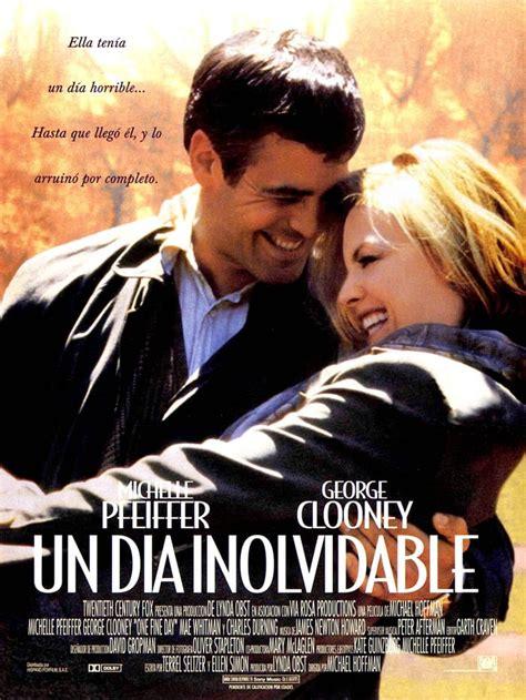 one fine day english film one fine day 1996 movies film cine com